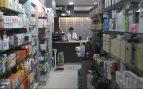 Farmacéuticos