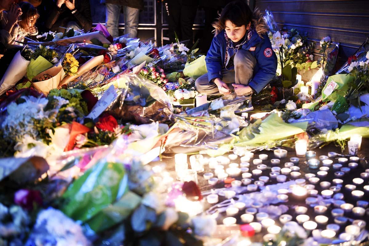 flores-ataques-yihadistas