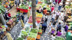 Los sénior, el futuro del gran consumo (Foto: GETTY)