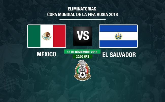 Image Result For Futbol De Honduras