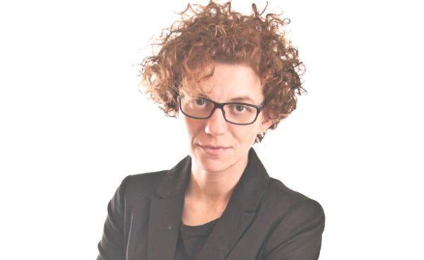 Marisol-Moreno
