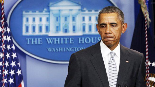 Obama-atentando-París-obamacare