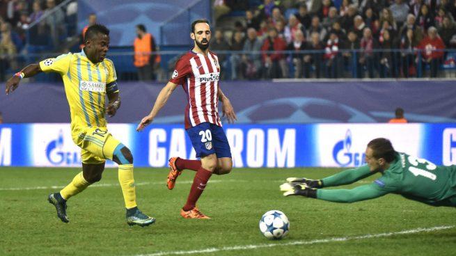 Atlético-de-Madrid-Jan-Oblak