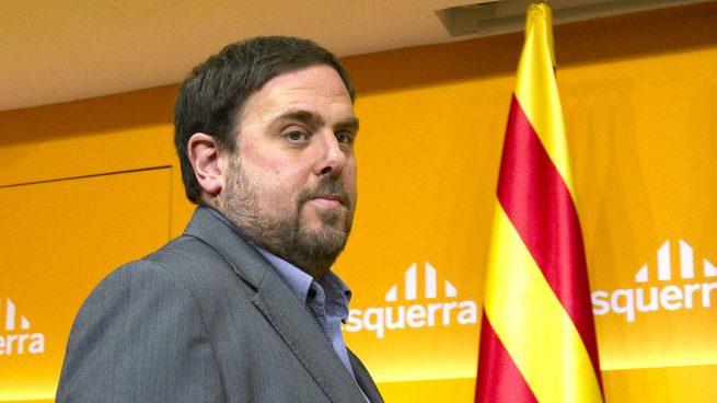 ERC - Generalitat