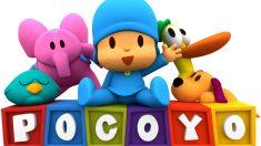 Los populares personajes de la serie comercializada en 80 países por Zinkia.
