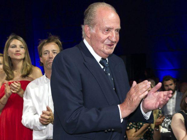 Últimas noticias de España hoy, martes, 21 de Marzo