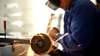 El TUE dice que puede obligarse a un empleado a trabajar hasta doce días seguidos