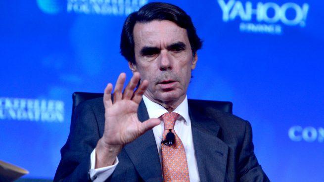 Aznar-ETA-fiscal