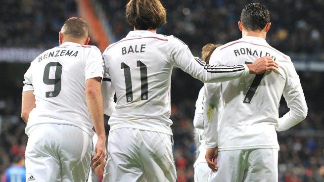 Gareth-Bale-Karim-Benzema-Cristiano-Ronaldo