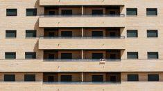 La compraventa de viviendas encadena 13 meses consecutivos de alzas interanuales. (Foto: Getty)