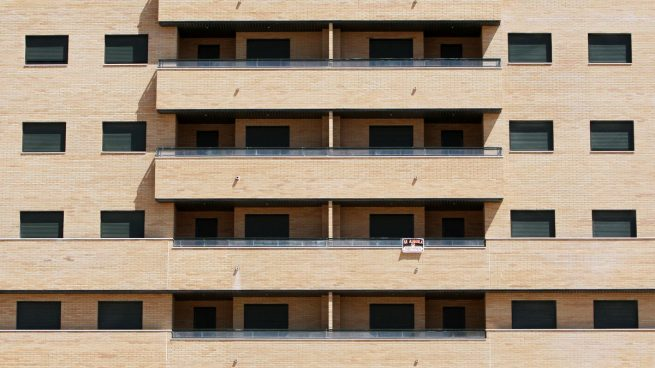 Vivienda - Sector inmobiliario