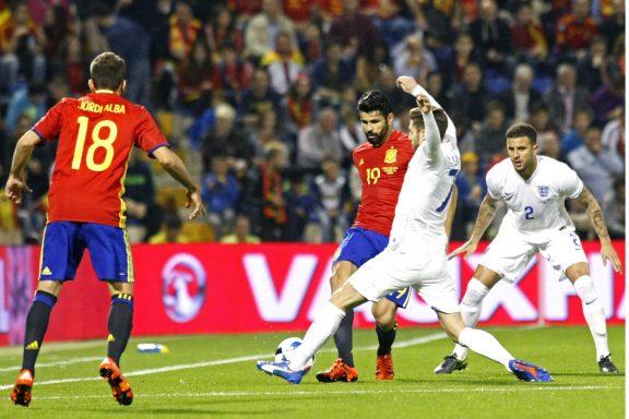 Diego-Costa-España-Inglaterra
