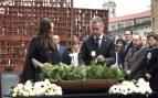 La ponencia de Memoria del Parlamento vasco contará con dos víctimas de ETA y un ex convicto etarra