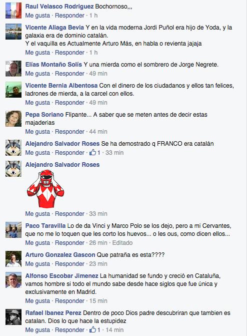 Okdiario-Facebook