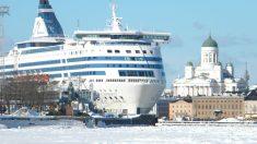 Helsinki (Foto: Pöllö, con licencia CC BY 3.0)