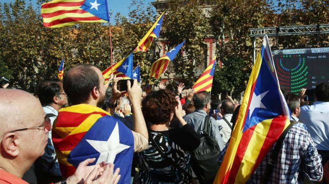 independencia-