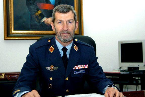 Jose-Julio-Rodriguez
