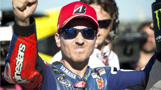 Jorge-Lorenzo-Moto GP-Cheste