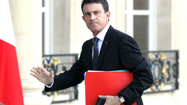Manuel Valls-Francia