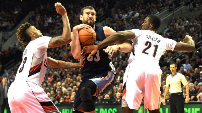 Marc-Gasol-Memphis-Grizzlies-NBA