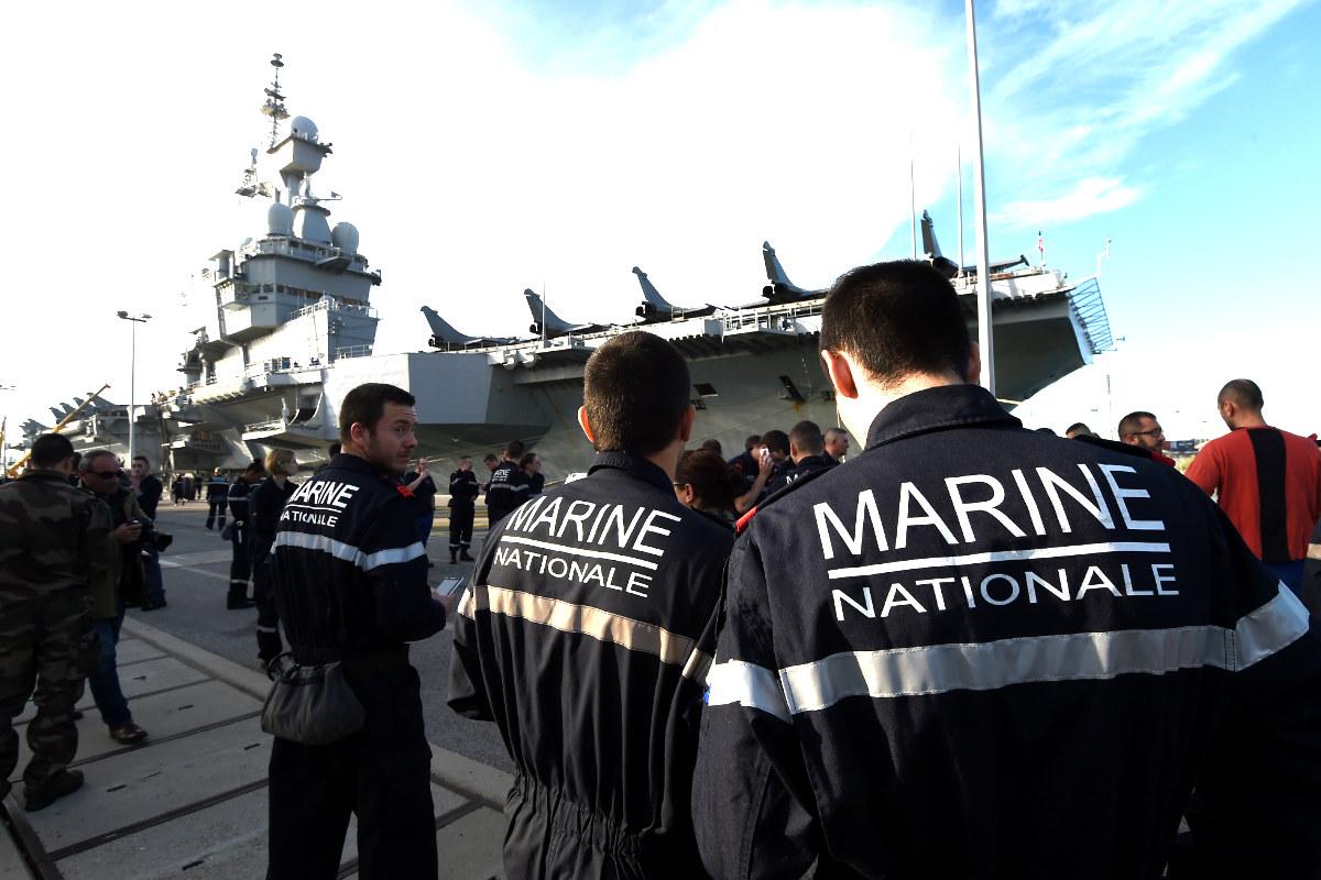 marine_ok