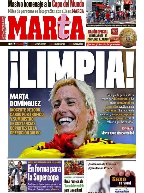 El hilo de los popuheads futboleros - Página 36 Marta-dominguez-limpia