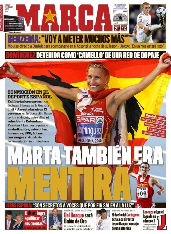 El hilo de los popuheads futboleros - Página 36 Marta-dominguez-mentira