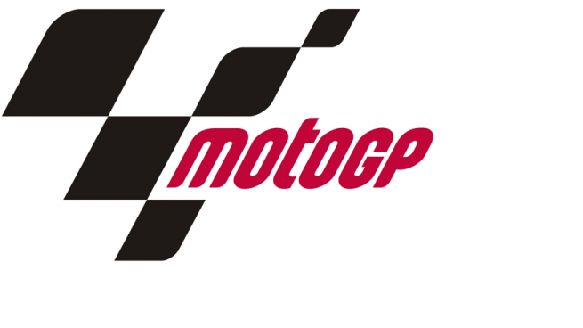 MotoGP Valencia 2015: horario y canal de televisión