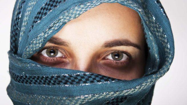 En la España democrática también hay esclavas: diario de la mujer de un yihadista