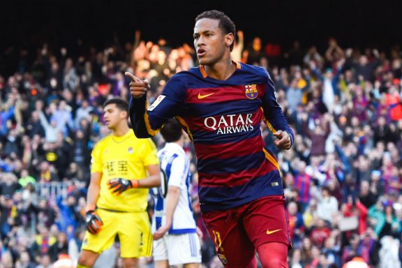 neymar-barcelona-renovacion