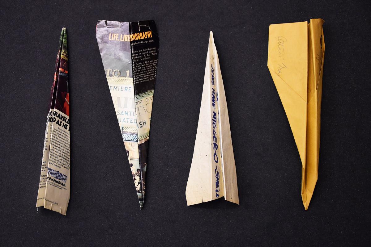 ny-aviones-papel