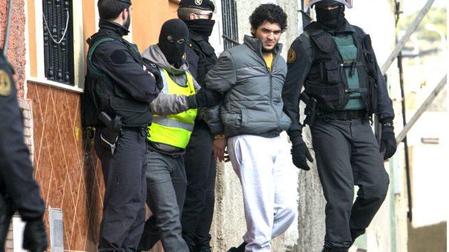 La lucha contra ETA, una ventaja para España en la guerra contra el yihadismo