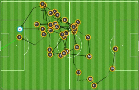 primer-gol-barcelona
