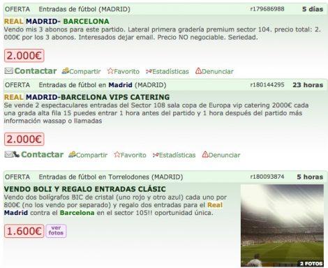 reventa-entradas-real-madrid-barcelona-clasico