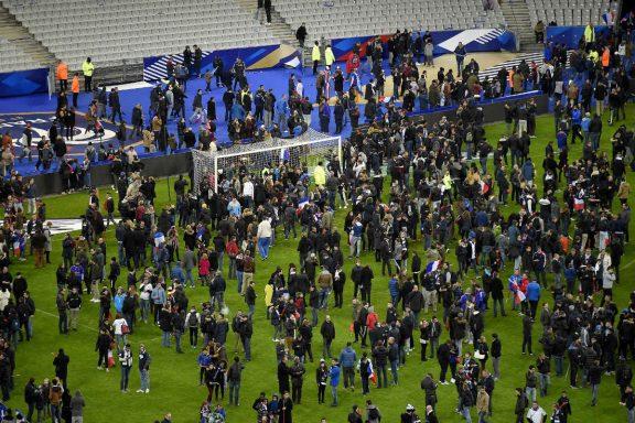 stade-france-atentado