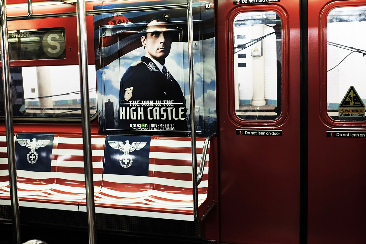 the-man-in-the-high-castle-new-york