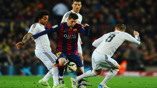 ver-television-real-madrid-barcelona-clasico