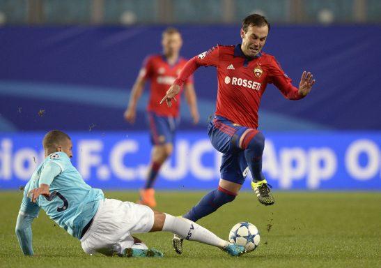 psv-cska-champions-league
