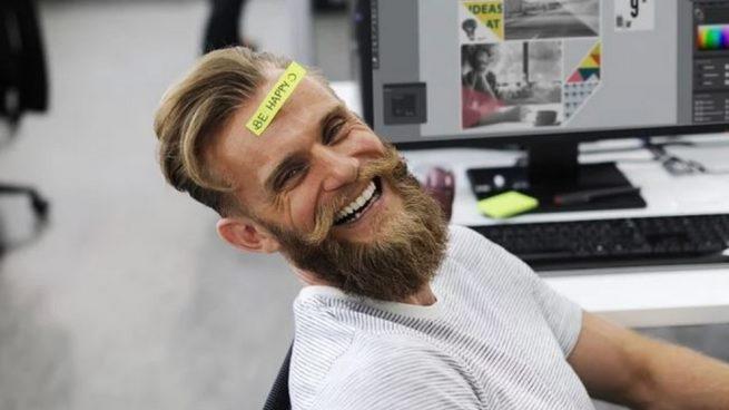 Cómo cuidar la barba larga: Consejos y tips para tener una barba bonita