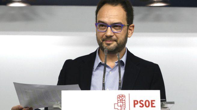 Hernando-PSOE