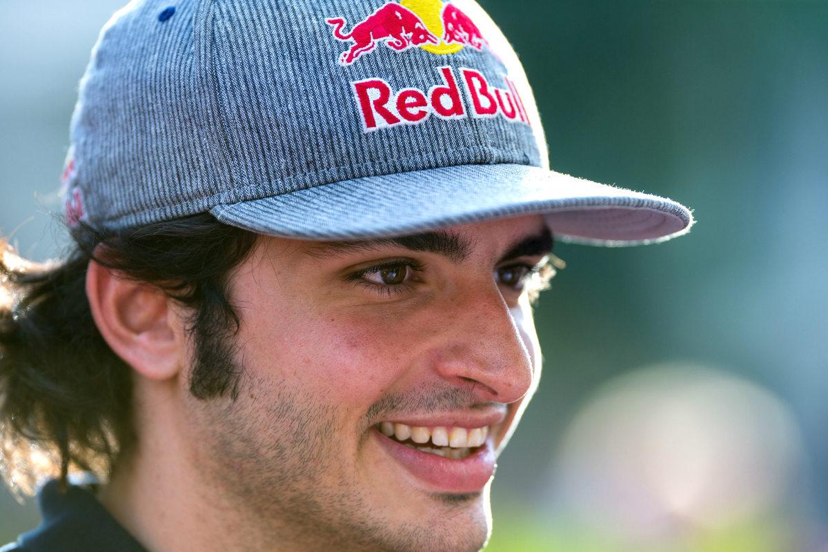 Carlos Sainz ha firmado una gran temporada en la Fórmula 1.