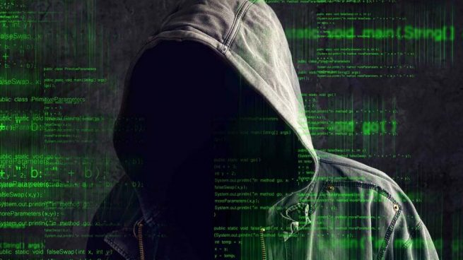 El CNI ha detectado 75 ciberataques de 'hackers independentistas' a instituciones públicas