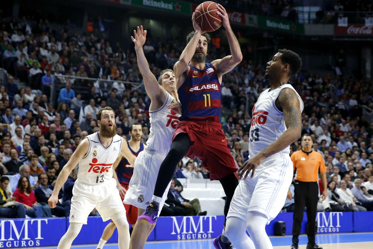 barcelona-navarro-baloncesto