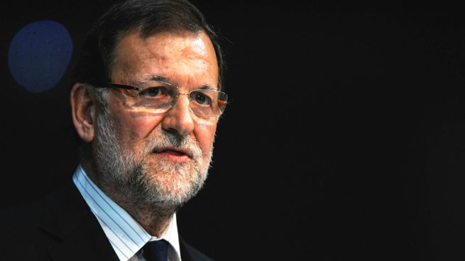 Rajoy intentará su investidura si Sánchez fracasa