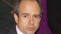 El ex alcalde de Boadilla Arturo González Panero.