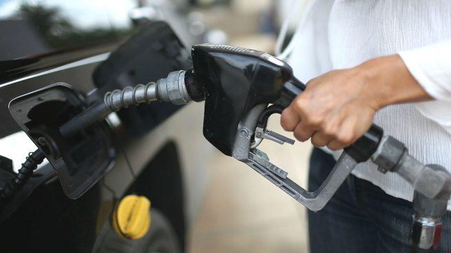 carburantes-gasolina-IPC