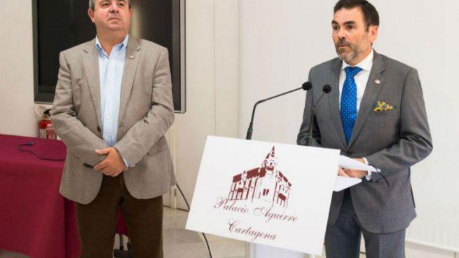 alcalde-cartagena