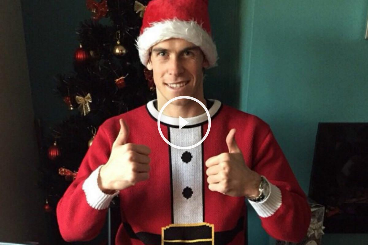 Bale se compra una casa en La Finca