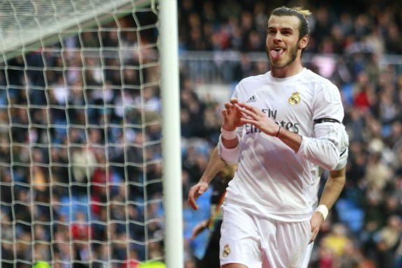 Bale-Real-Madrid-Rayo