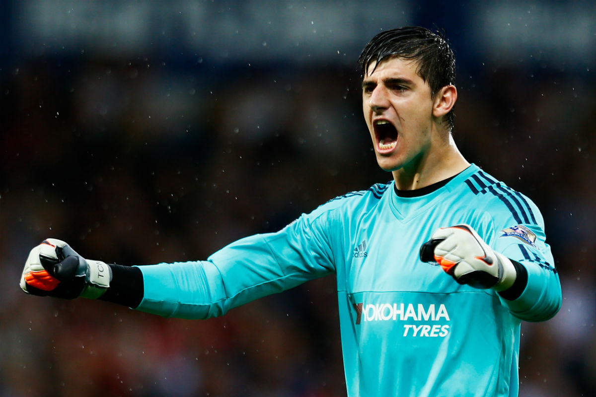 courtois-real-madrid